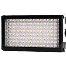 Flolight Microbeam Video Light LED-128-SDF