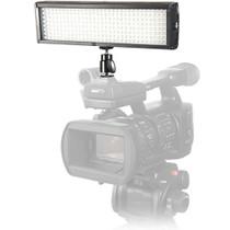 Flolight Microbeam Video Light LED-256-PDS by Flolight