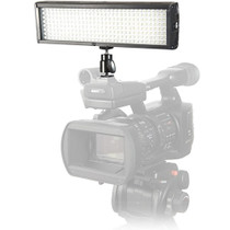 Flolight Microbeam Video Light LED-256-PDF by Flolight