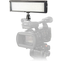 Flolight Microbeam Video Light LED-256-SDF