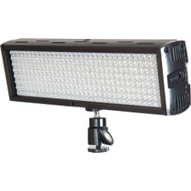 Flolight Microbeam Video Light LED-256-STS