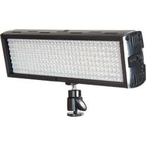 Flolight Microbeam Video Light LED-256-STF