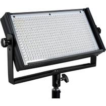 Flolight MicroBeam Video Light LED-512-VDF by Flolight