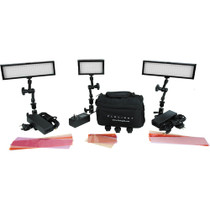 Flolight MicroBeam 1-LED Kit (spot)