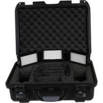 Flolight MicroBeam 3 Kit w/ ATA Flight Case