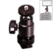 Flolight FL-Shoe Hot-Shoe Mount f/ MicroBeam