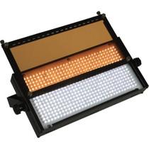 Flolight Microbeam 512 LED Gel holder