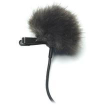 K-Tek KLTFB Fuzzy Topper Windscreen