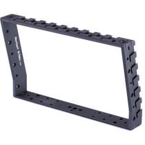 K-Tek Norbert Accessory Frame KN2272
