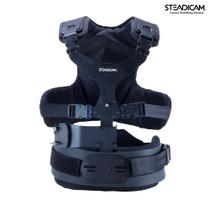 Steadicam 803-7800 Standard Vest for Flyer Stabilizer