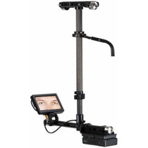 Steadicam PILOT-AAS Camera Stablization System w/AA Battery Mount by Steadicam