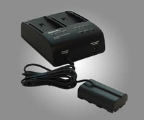 Swit S-3602F Charger/Adaptor for Sony NP-F970/770