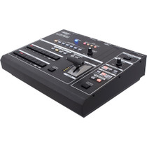 Roland LVS-800 Video Mixer and Live Switcher