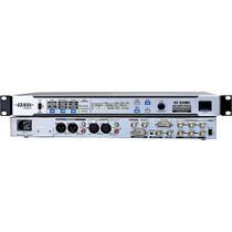 Edirol VC-300HD Multi-Format Converter