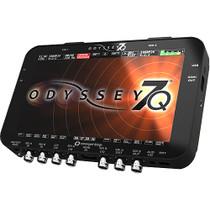 Convergent Design Odyssey7Q