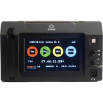 Atomos Ronin Portable Recorder Screen