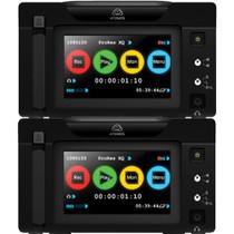 ATOMRON201 Ronin Portable Duo Recorder by Atomos