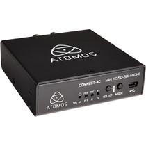 Atomos Connect-AC H2S Converter