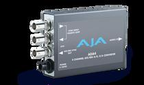 AJA ADA4 HD Converter