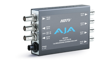 AJA HD10DA HD Converter