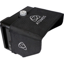 Atomos Sun Hood for Ninja 1 and 2 by Atomos