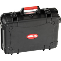 Atomos Ninja Carry Case