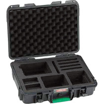 Atomos Samurai Carry Case