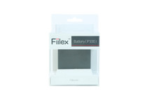 Fiilex Battery for P100