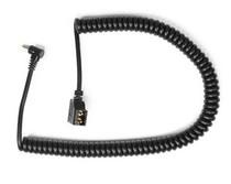 Fiilex D-Tap Cable, Type B1, 60 cm Curled