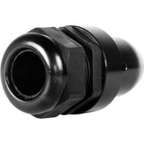 Fiilex Acrylic Rod Adapter, ID-25mm