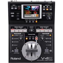 Roland V-4EX Digital Video Mixer by Roland