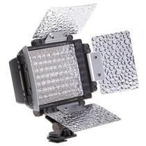 Stellar Lighting CN-70 LED Video Light