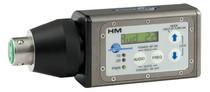 Lectrosonics HM Plug-on Transmitter (Frequency Block 20)