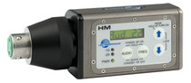 Lectrosonics HM Plug-on Transmitter