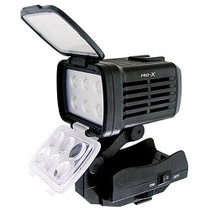 Switronix GP-H56S DV/HDV On-Camera Light