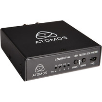 Atomos Connect AC S2H View 1