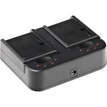 Atomos Battery Charger