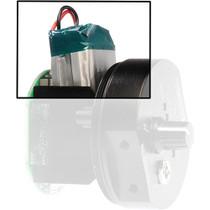 Switronix TL-B11 Battery Pack