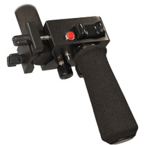 VariZoom VZ Pro-PZFI-3D Control