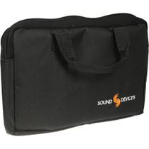 Sound Devices CS-MAN Utility Bag
