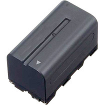 Sound Devices XL-B2 Spare Battery Pack