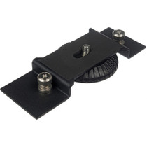 Sound Devices XL-CAM Camera Mount Bracket
