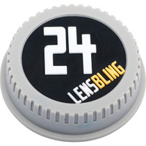 BlackRapid LensBling for Canon 24mm Lens