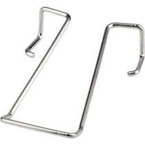Lectrosonics Wire Belt Clip 26526