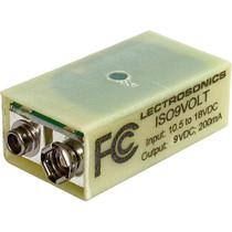 Lectrosonics Battery Eliminator