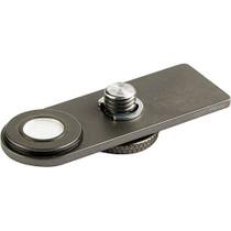Lectrosonics SMA-MDOR Battery Door