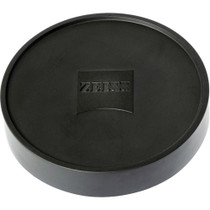 Zeiss Front Lens Cap - EF or PL Mounts