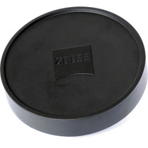 Zeiss Front Lens Cap for CP.2 50mm Macro