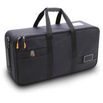 Petrol PL2003 Deca Light Case (Medium)