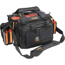 Petrol PS602 Deca Eargonizer Bag (Large) Front